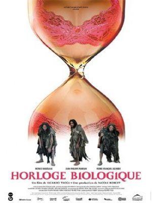 Horloge Biologique KiryanaTorrent411 com preview 0